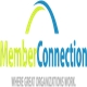 Welcome to MemberConnection